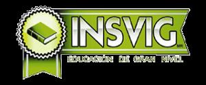 logo_ubicacion