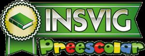 logo_preescolar