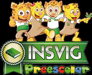 logo insvig ubicacion